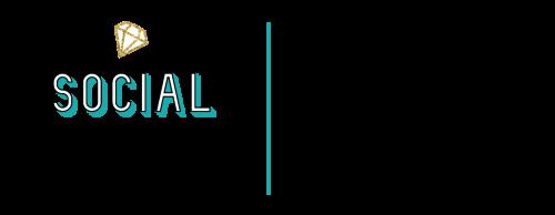 logo SB Social Media Essentials